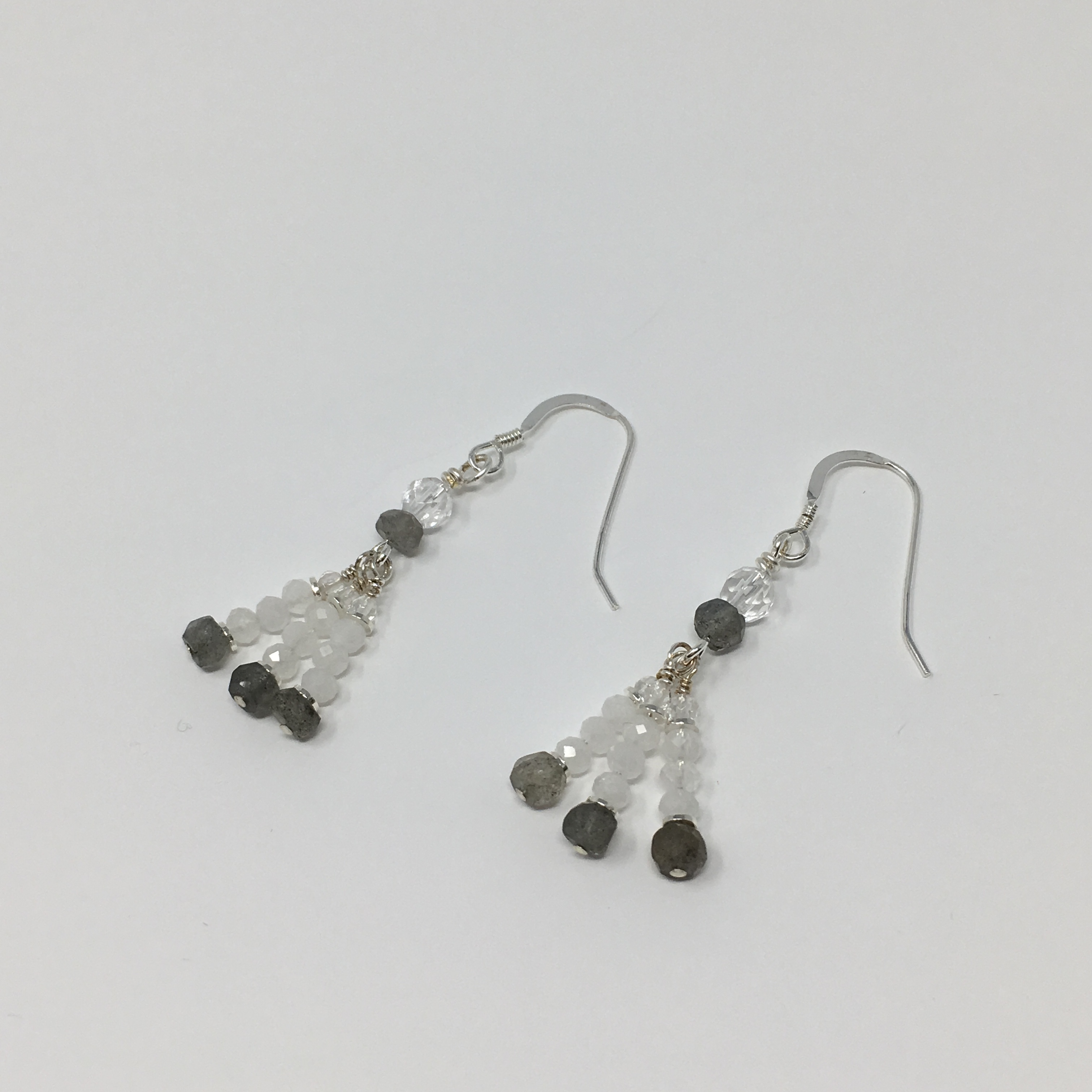 labradorite by jewellery gorgeous pinterest blgk earrings pin